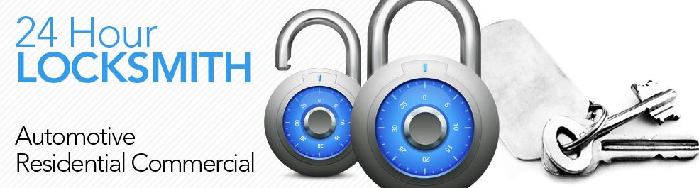 locksmith-rhode island