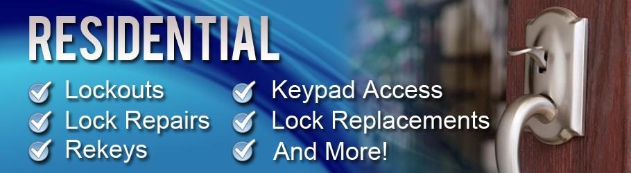 residential-locksmith-